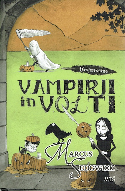 Vampires-and-Volts-Slovenia