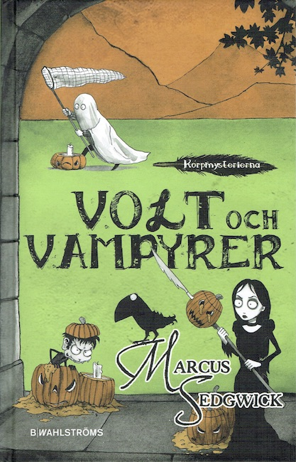 Vampires-and-Volts-Sweden
